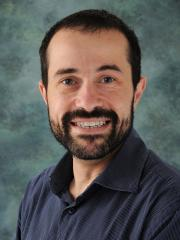 Dr Andrew Kassianos