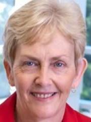 Professor Helen Edwards