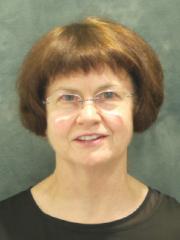 Dr Helen Healy