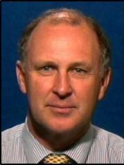 Dr David Waugh