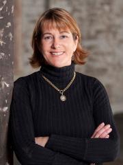 Ms Mikaela Stafrace