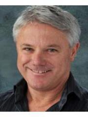 Professor Robert Fassett
