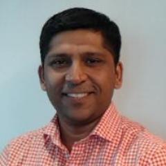 Dr Vishal Diwan